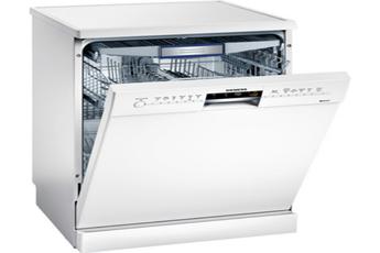 Lave vaisselle SN26N282FF Siemens