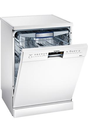 Lave vaisselle siemens sn26n282ff darty - Lave vaisselle qui fuit ...