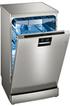 Lave vaisselle SN278I26TE Siemens