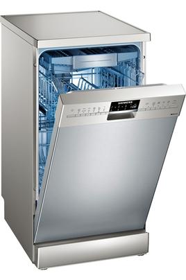 Lave vaisselle Siemens SR256I00TE