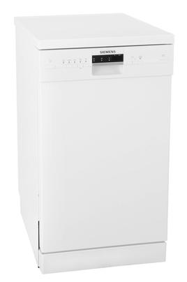Lave vaisselle Siemens SR25M283EU BLANC