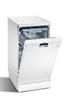 Lave vaisselle SR25M284EU Siemens