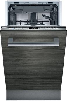 Lave vaisselle Siemens SR63HX65ME 45CM