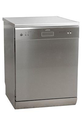 Avis Clients Pour Le Produit Lave Vaisselle Smeg Lsa