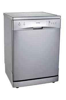 Lave vaisselle TLV 48 SIL Tecnolec