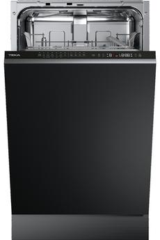 Lave vaisselle Teka DFI44700