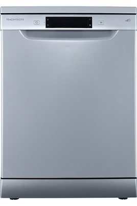 Lave vaisselle TDW600SL Thomson