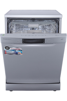 Lave vaisselle Thomson TDW6045SL