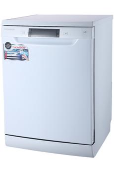 Lave vaisselle Thomson TDW6045WH