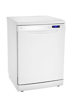 Lave vaisselle TDW 1445 Thomson