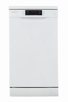 Lave vaisselle TDW 45 WH Thomson