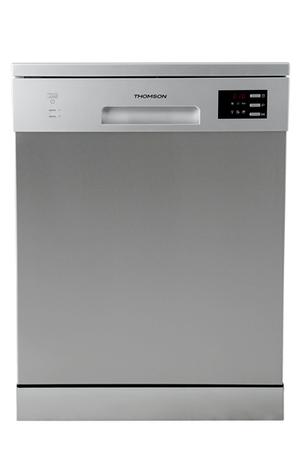 lave-vaisselle - livraison et installation gratuites 24h* | darty