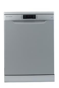 Lave vaisselle TDW 60 SILVER Thomson