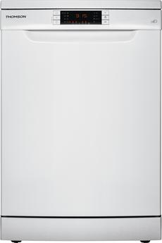 Lave vaisselle TDW 60 WH Thomson