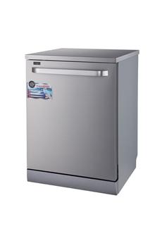 Lave vaisselle Thomson THOMINOX38SILENCE
