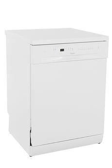Lave vaisselle ADP8463PCGG BLANC Whirlpool