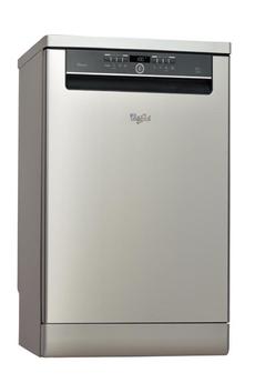 Lave vaisselle ADP9900IXCY INOX Whirlpool