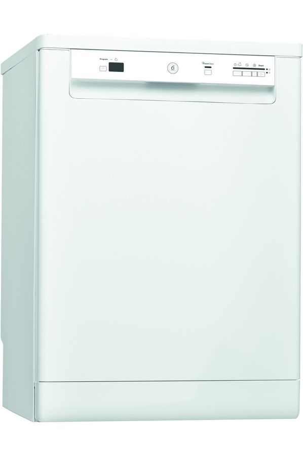 Lave vaisselle whirlpool adp 560 wh 4119150 darty - Lave vaisselle whirlpool 6eme sens ...
