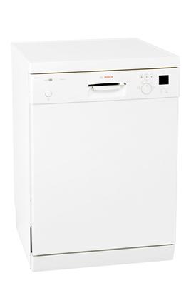 avis clients pour le produit lave vaisselle bosch sgs 46 e. Black Bedroom Furniture Sets. Home Design Ideas