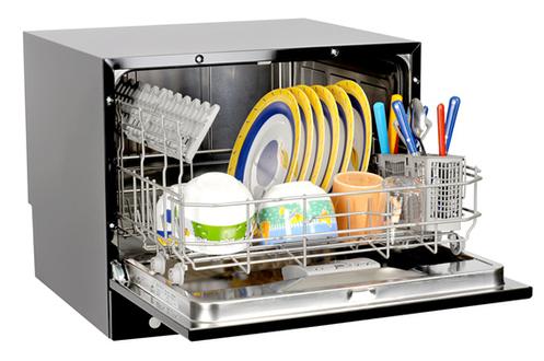 Lave vaisselle bosch sks50e16eu 3111580 for Interieur lave vaisselle bosch