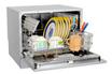 Bosch SKS50E18EU INOX photo 2