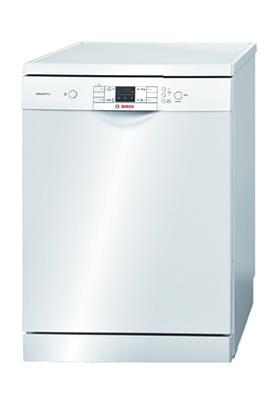 avis clients pour le produit lave vaisselle bosch sms40m42eu blanc. Black Bedroom Furniture Sets. Home Design Ideas