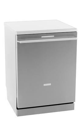 erreur 20 lave vaisselle electrolux reallife appareils m nagers pour la vie. Black Bedroom Furniture Sets. Home Design Ideas