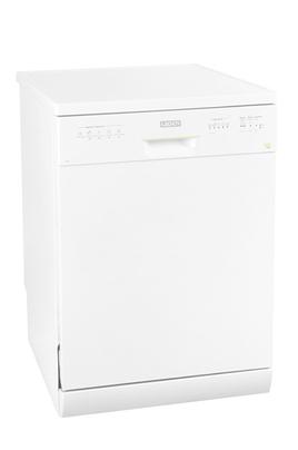 avis clients pour le produit lave vaisselle laden c 1009 bl blanc. Black Bedroom Furniture Sets. Home Design Ideas