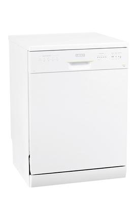 avis clients pour le produit lave vaisselle laden c 2010 bl 1 blanc. Black Bedroom Furniture Sets. Home Design Ideas