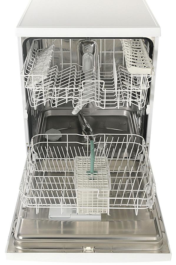 D coration lave vaisselle proline logic 78 toulon for Lave vaisselle 6 couverts darty