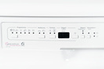 Whirlpool ADP7346GG BLANC photo 4