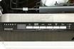 Aeg F 65086 VI photo 4