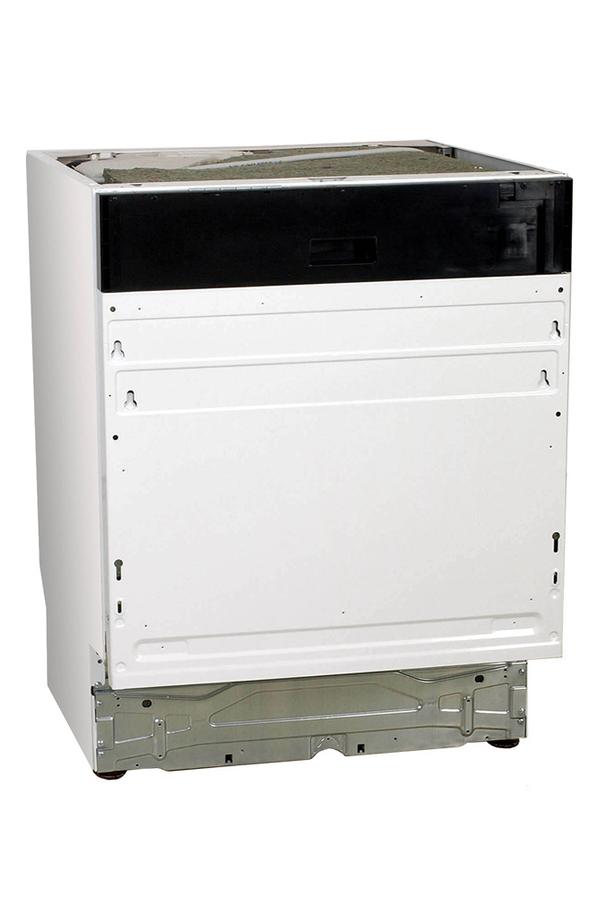 lave vaisselle aeg integrable congelateur tiroir. Black Bedroom Furniture Sets. Home Design Ideas