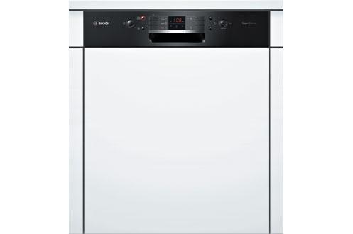 bosch smi53m65 lave vaisselle prix comparer sur. Black Bedroom Furniture Sets. Home Design Ideas