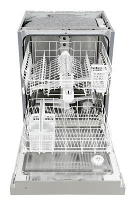 Votre lave-vaisselle nouvelle gnration livr directement domicile