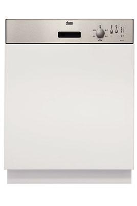 avis clients pour le produit lave vaisselle encastrable. Black Bedroom Furniture Sets. Home Design Ideas