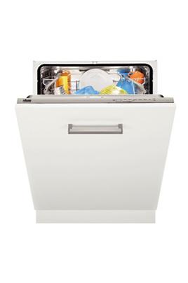 Avis clients pour le produit lave vaisselle encastrable faure lvt200 full - Lave vaisselle performant ...
