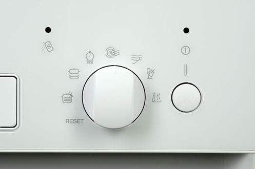 lave vaisselle encastrable hotpoint lv 460 c wh ha bd bl 2606780. Black Bedroom Furniture Sets. Home Design Ideas