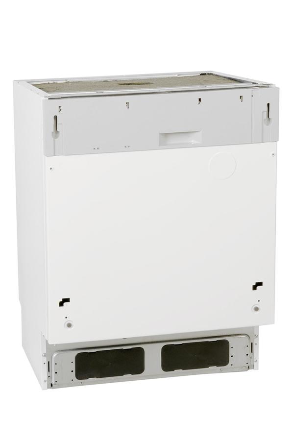 Lave vaisselle encastrable proline idw 12 p f full 3181715 darty - Lave vaisselle proline notice ...