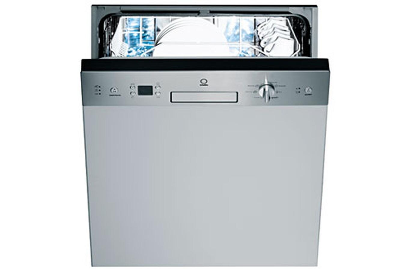 lave vaisselle encastrable scholtes lpe 14 2070 ix inox lpe 14 2070 ix 3380807 darty. Black Bedroom Furniture Sets. Home Design Ideas
