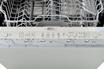 Siemens SN65E009EU FULL photo 5