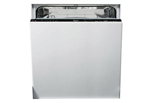 Lave vaisselle encastrable Whirlpool ADG6240FD