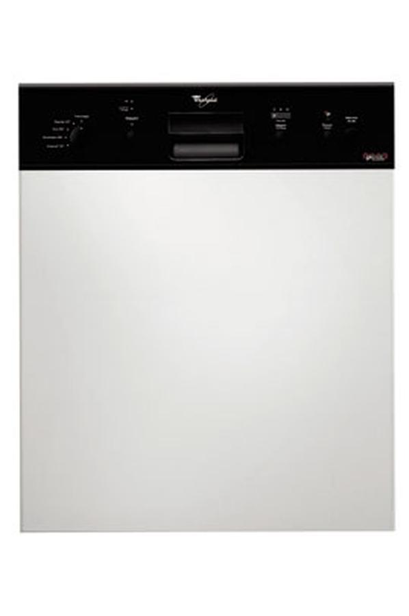 taciv | lave vaisselle whirlpool power clean_20171003045944