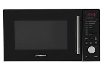 Micro ondes SE2612W Brandt