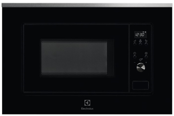 Micro ondes Electrolux LMS2173EMX