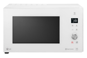 Micro ondes Lg MS3265DDH