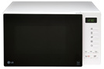 Micro ondes MS5382NW Lg