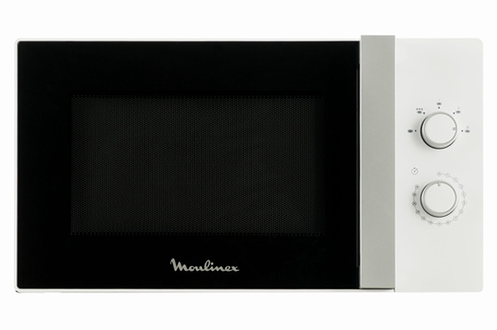 Micro ondes Moulinex MO28MSWH