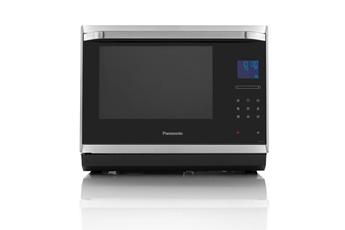 Micro ondes combiné NN-CF873SEPG INOX Panasonic