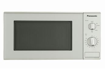 NN-E221MMEPG